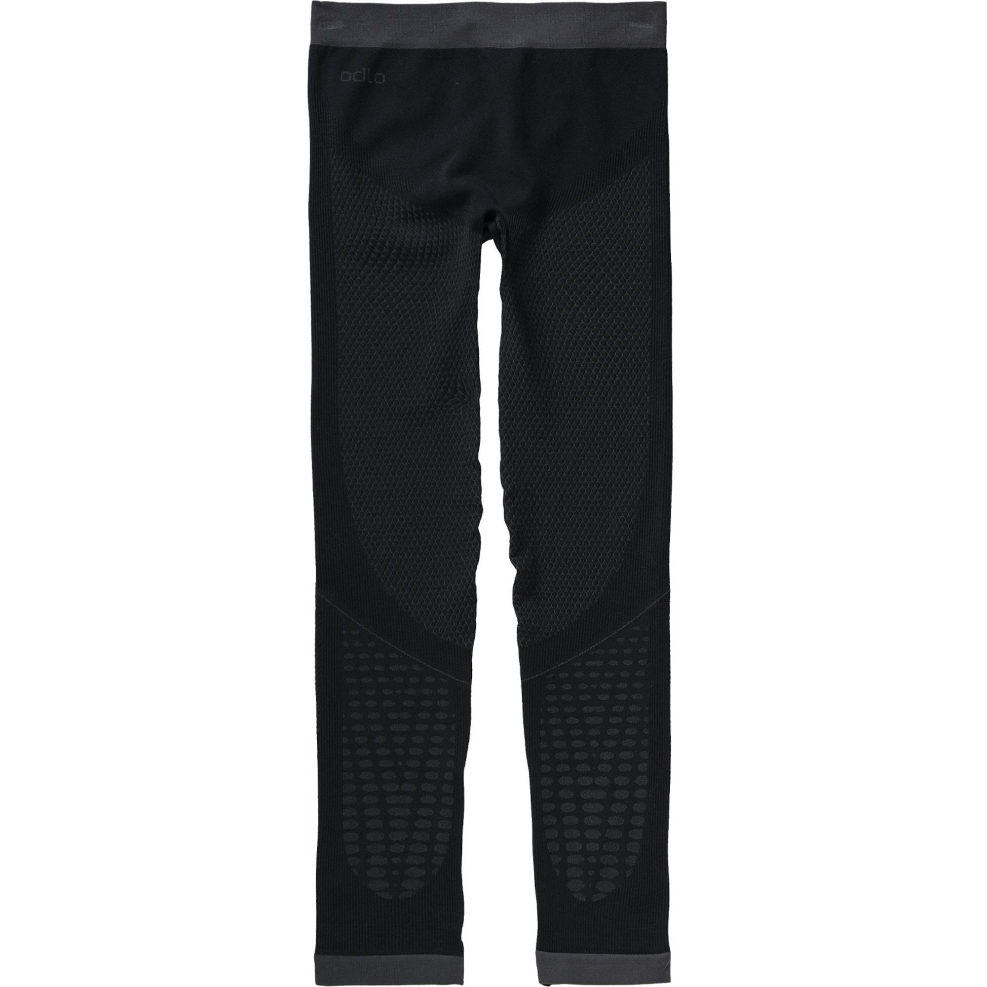 Lange Unterhose ´EVOLUTION WARM´