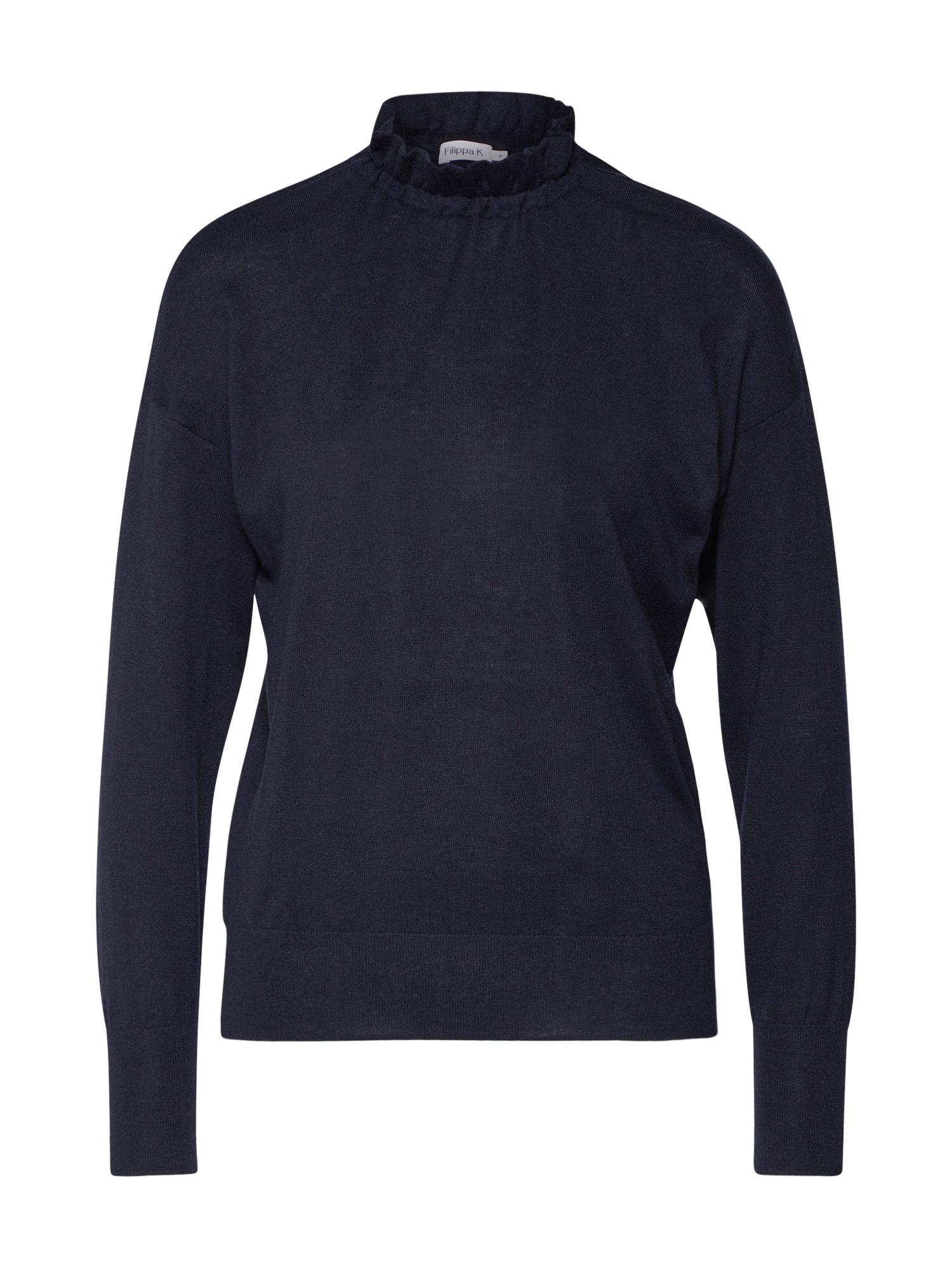 Basic svetry