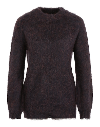 Noisy May Fransenpullover ´NMPaper´ Sale Angebote
