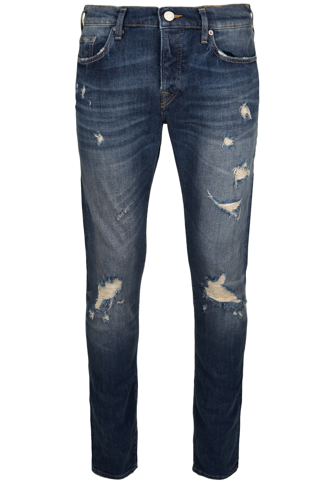 True Religion Jeans ´ROCCO´