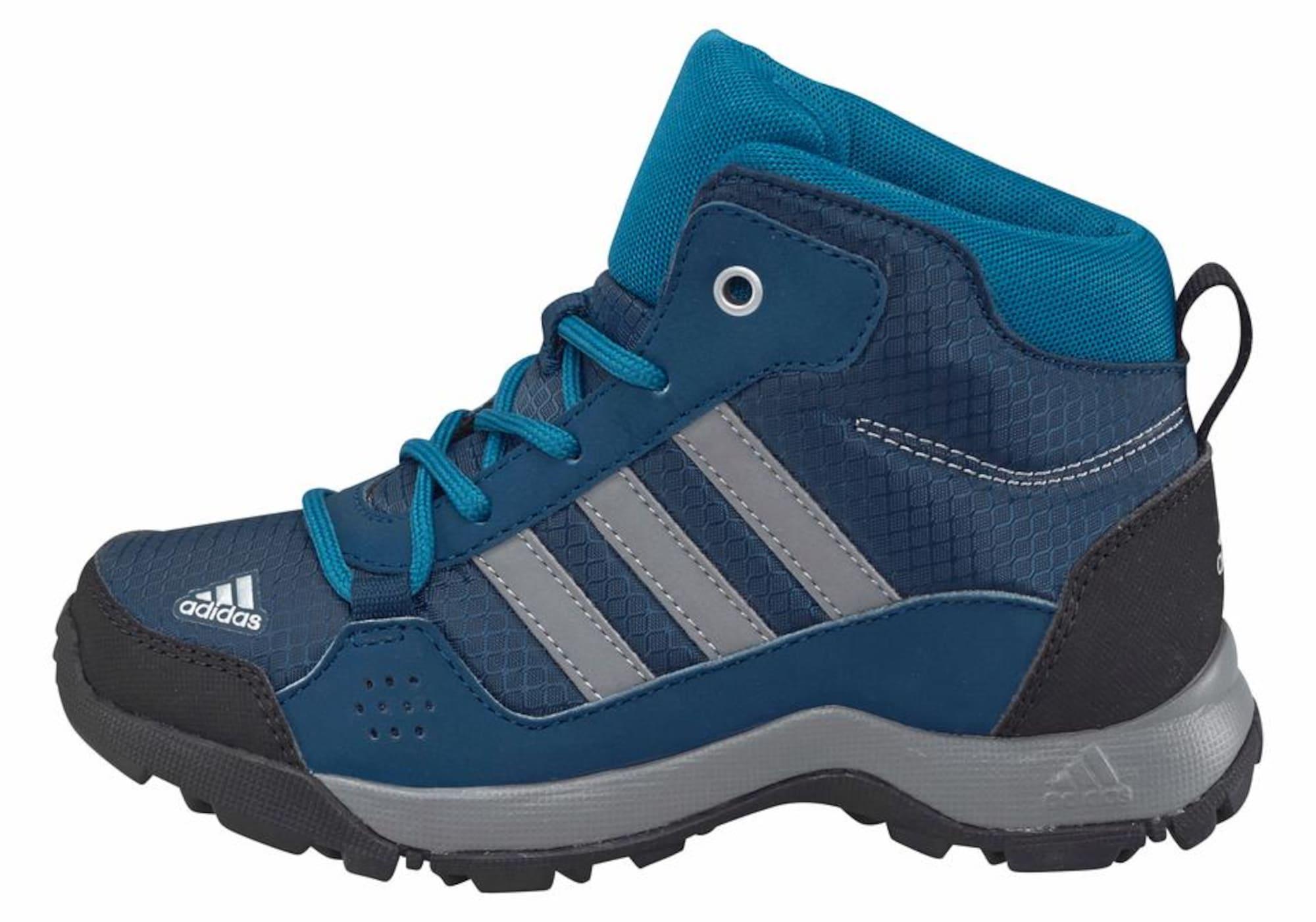 Boots 'Hyperhiker Kids J'