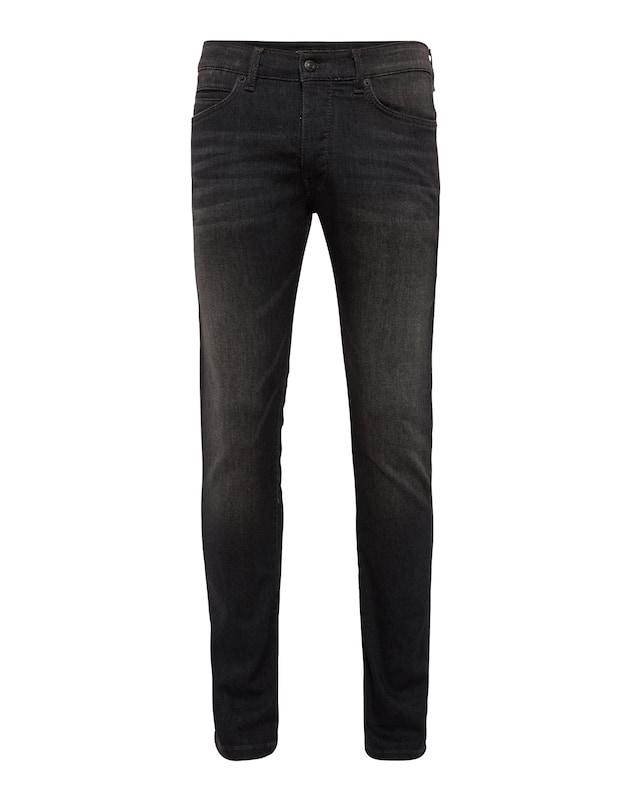 DRYKORN Jeans ´Jaz´