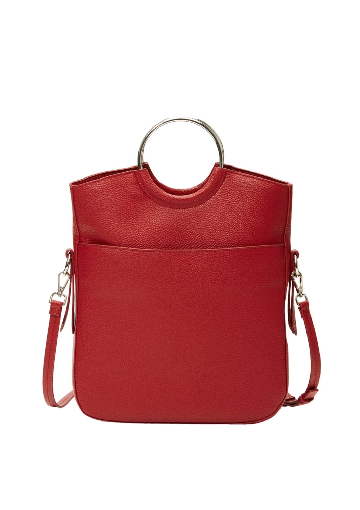 Handtasche | Taschen > Handtaschen > Sonstige Handtaschen | S.Oliver