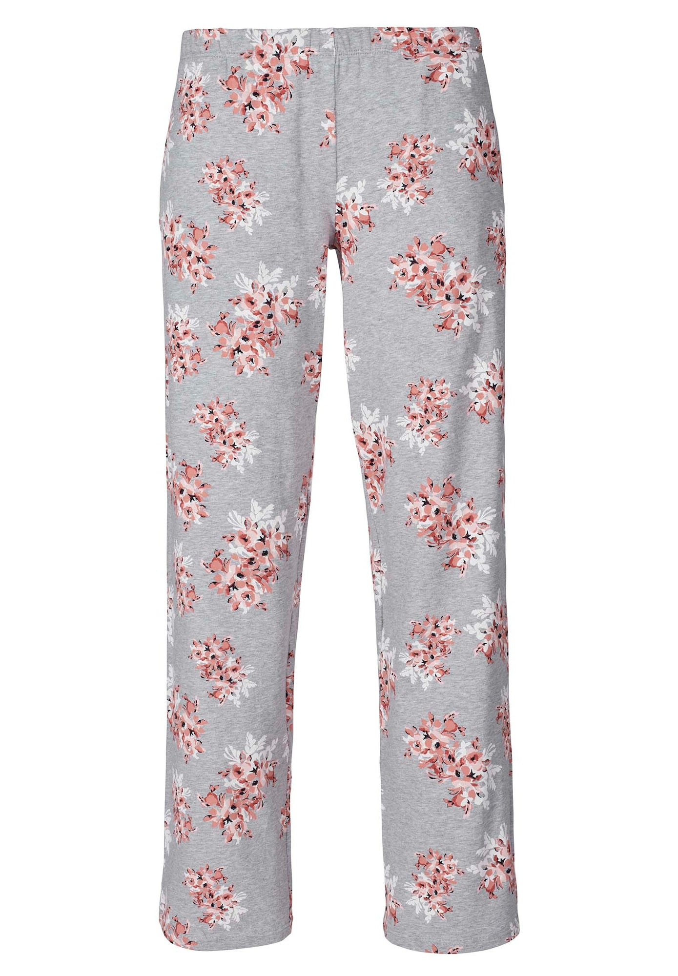Pyjamahose 'Sleep & Dream' | Bekleidung > Nachtwäsche > Pyjamas | Skiny