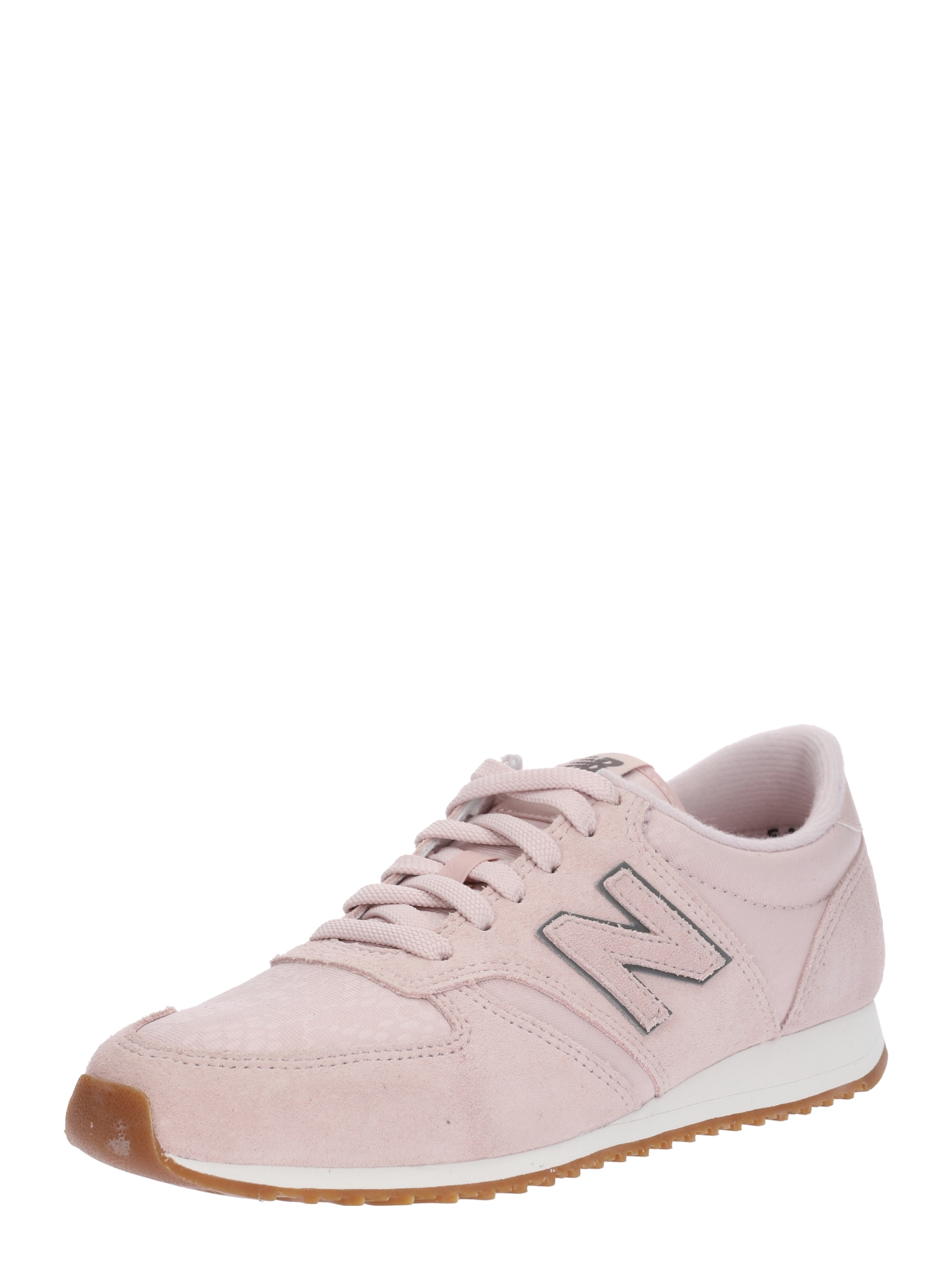 new balance - Sneaker ´WL420GPG´