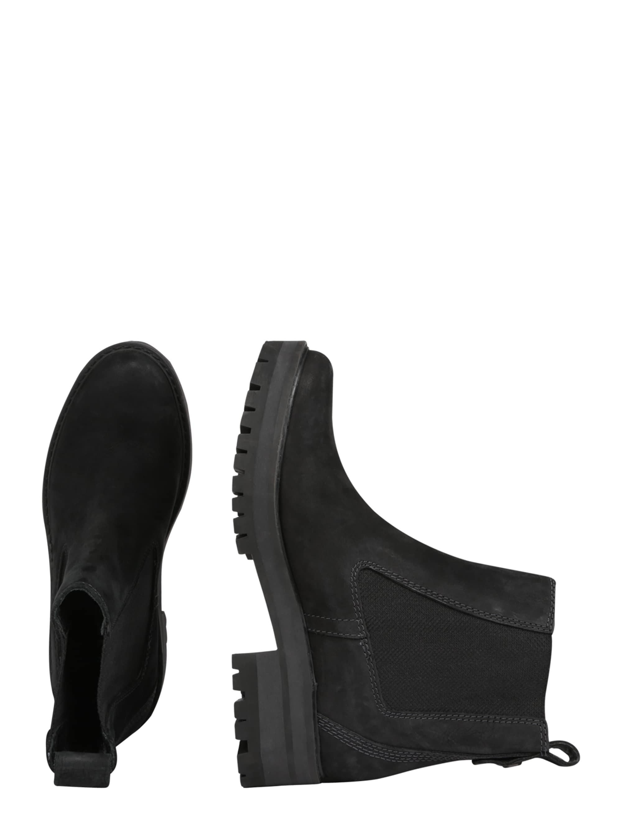 Chelsea boots 'Courmayeur Valley'