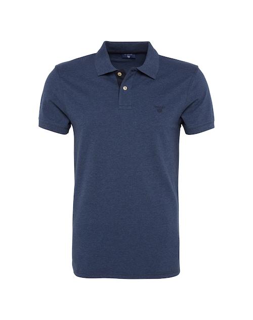 Polo-Shirt ´Rugger´
