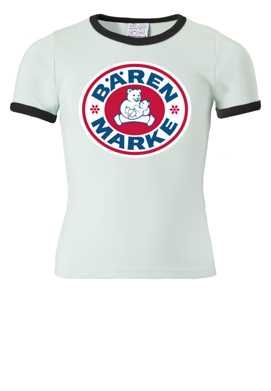 T-Shirt ´´Bärenmarke Milch´´