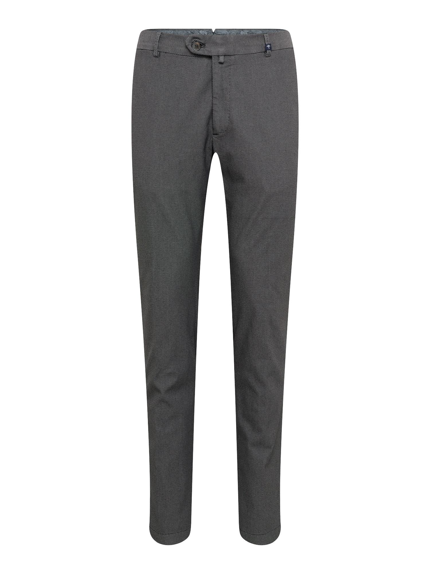 Kalhoty 17 JT-14Hanc-D 10007147 černá JOOP!