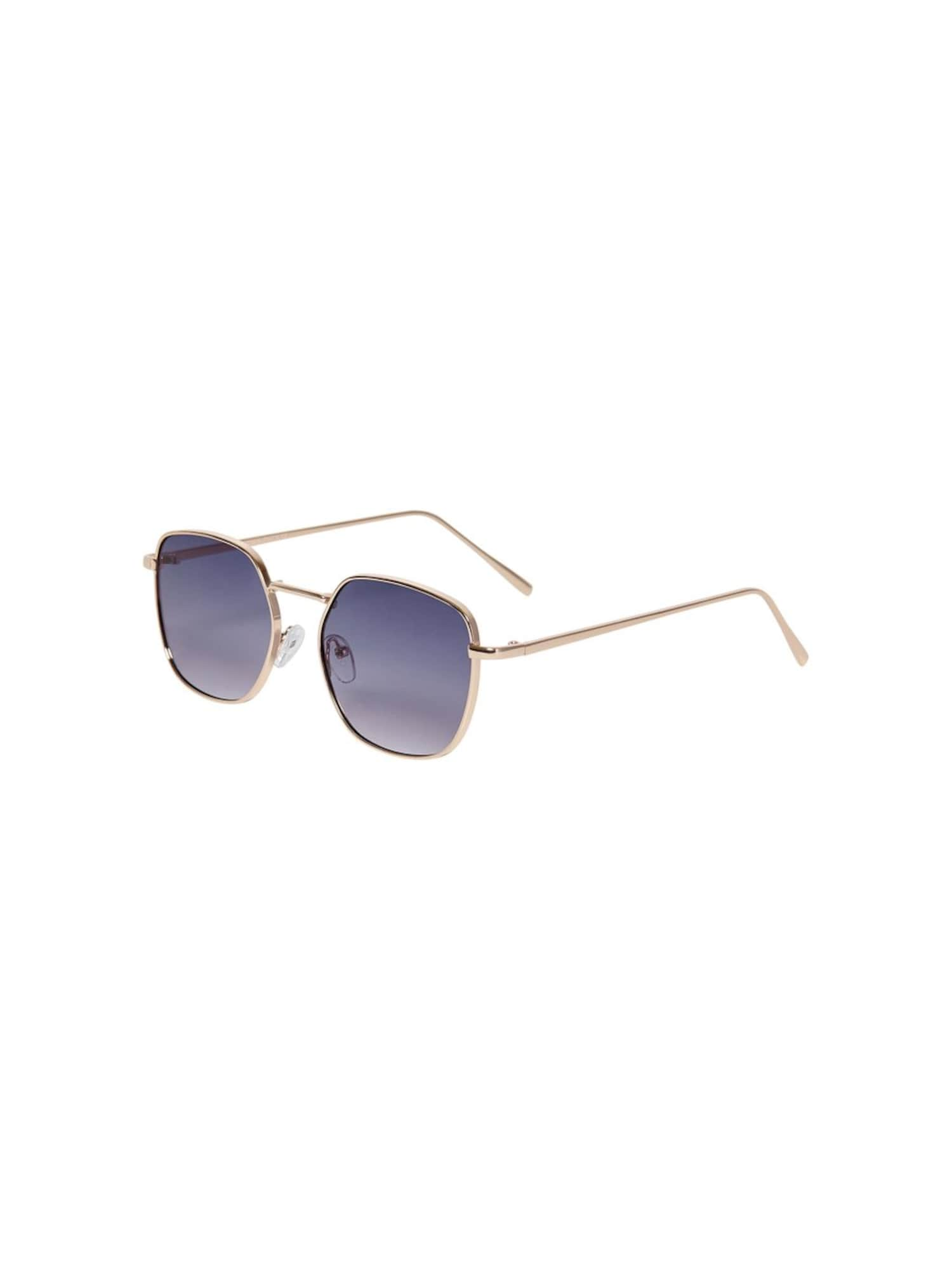 only & sons - Sonnenbrille