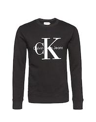 Sweatshirt ´HWK´