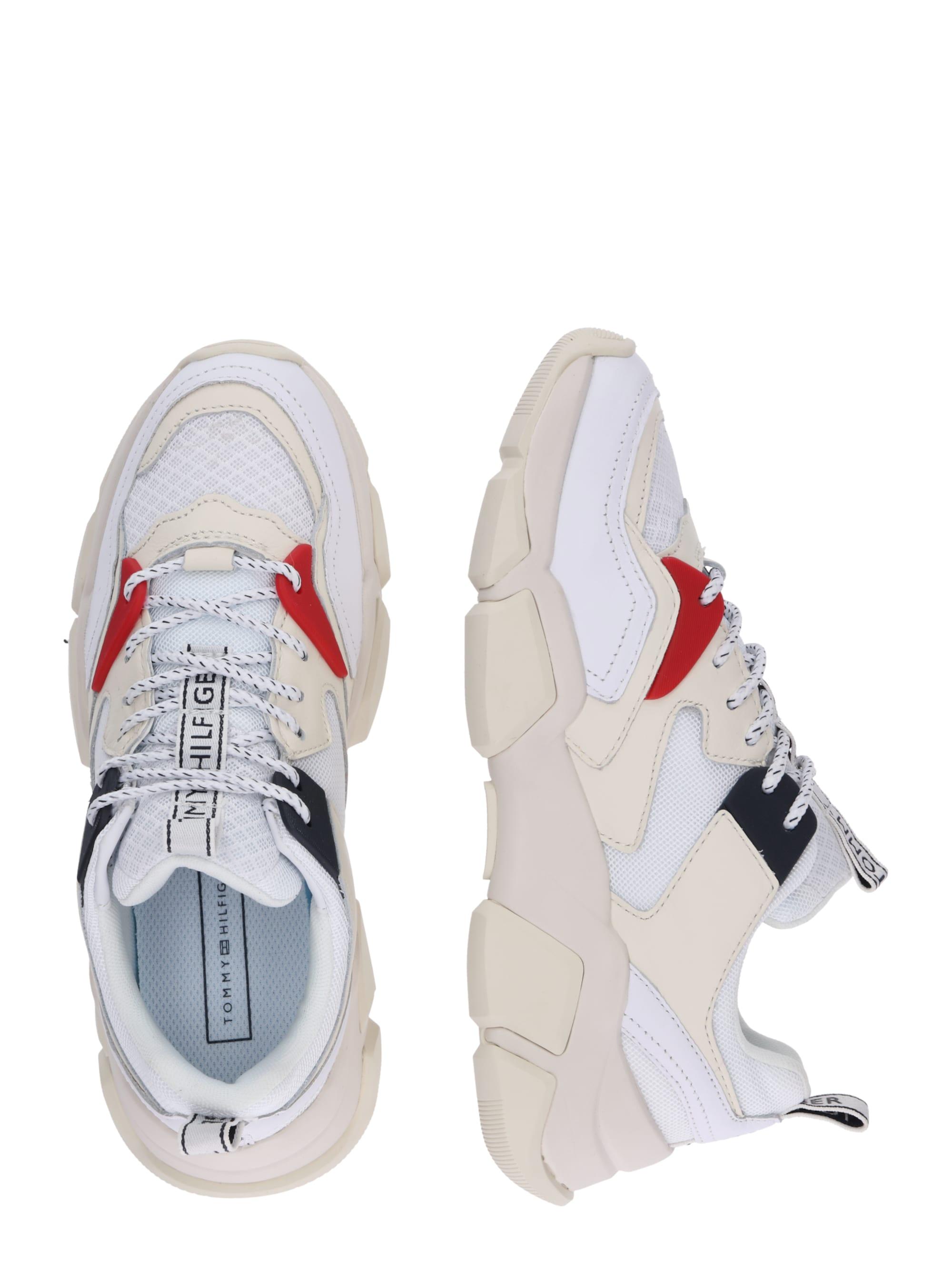 Sneakers laag 'Billy 1C'