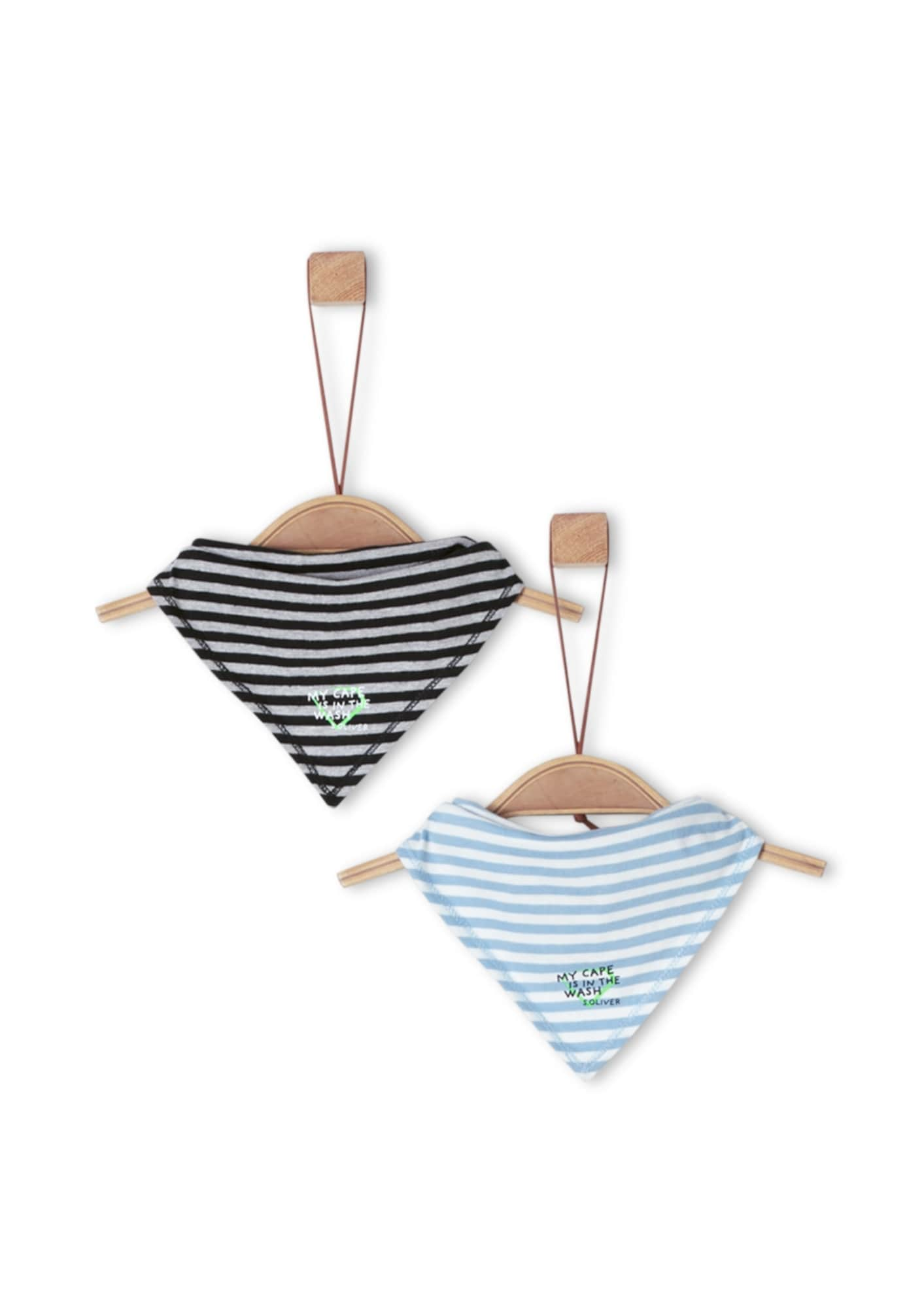 Babyaccessoires - Babytuch - Onlineshop ABOUT YOU