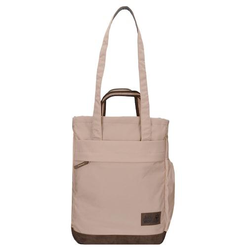 Daypacks & Bags Piccadilly Shopper Tasche 34 cm