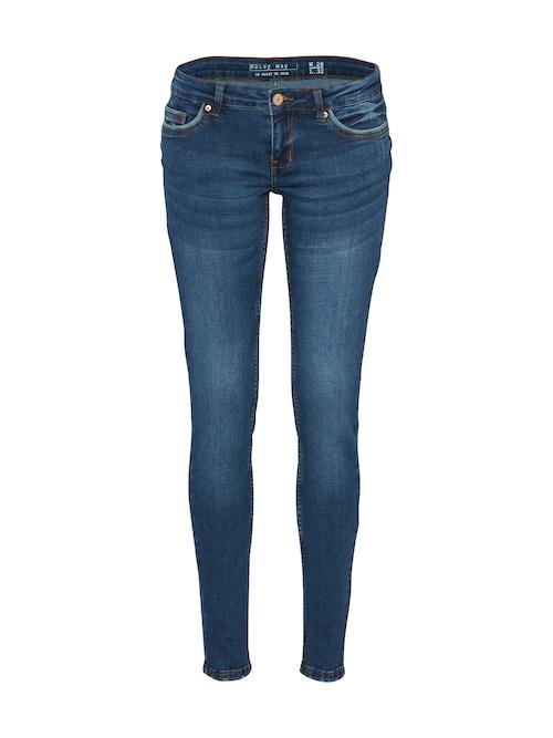 Skinny Jeans ´EVE´