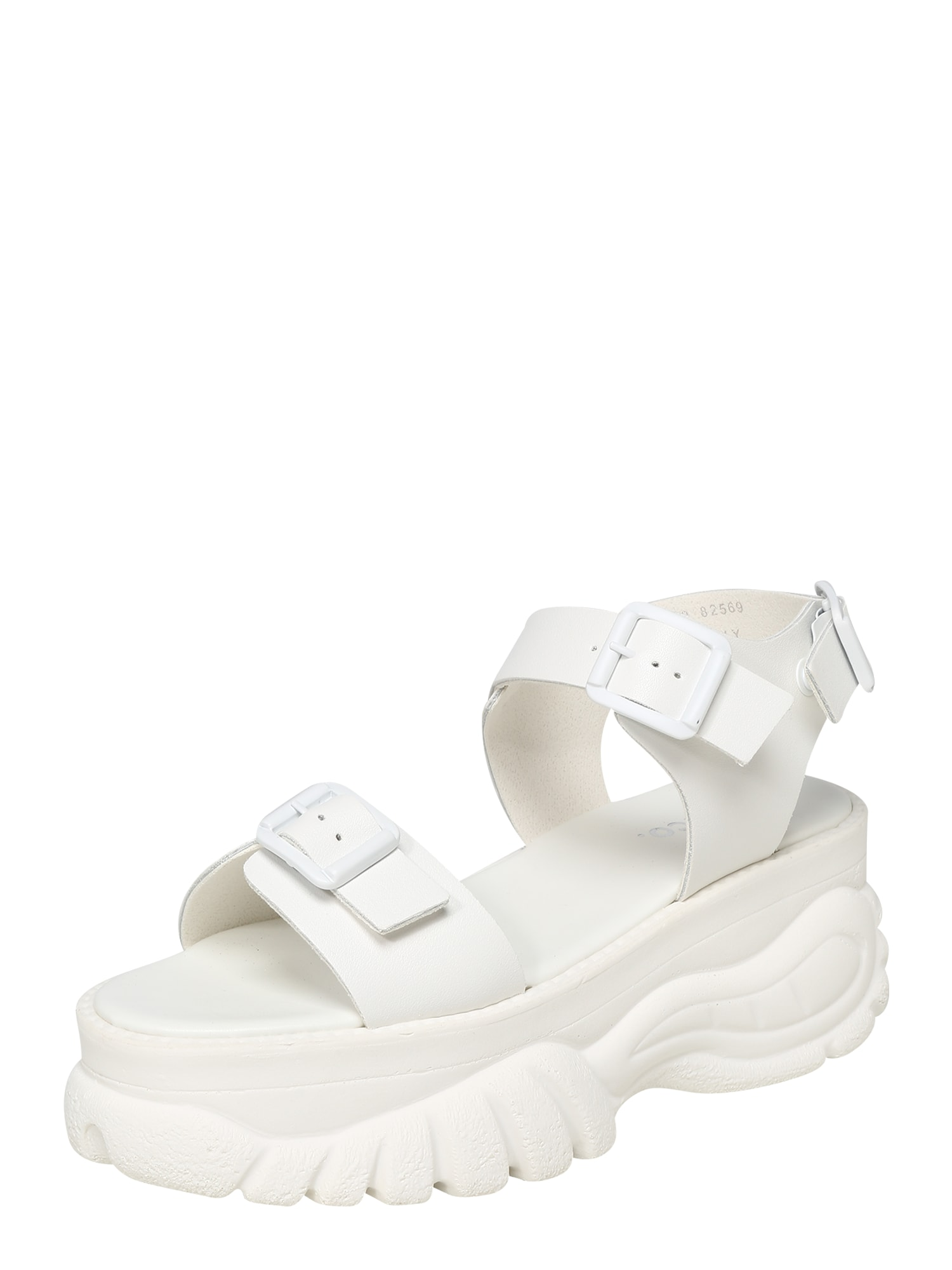 bianco - Sandalen ´Biacalida´