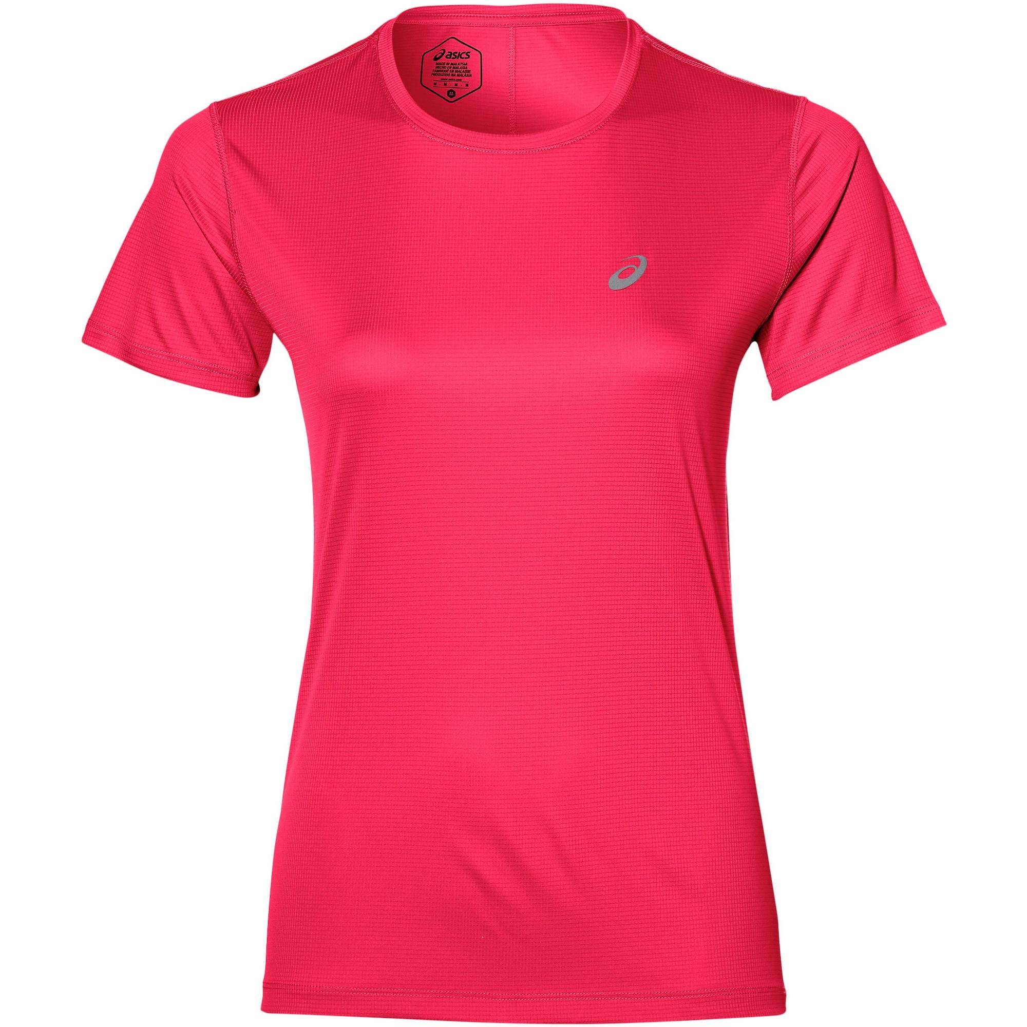 Laufshirt | Sportbekleidung > Sportshirts > Laufshirts | ASICS
