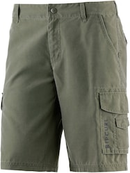 Joker Boardwalk Cargoshorts