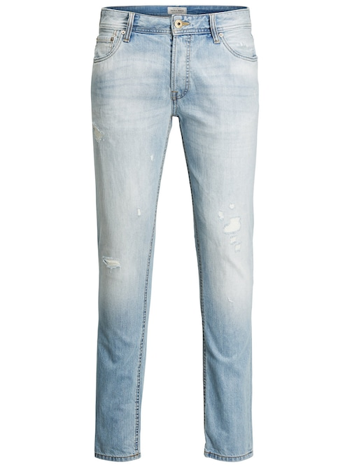 Anti Fit Jeans ´JJITIM...