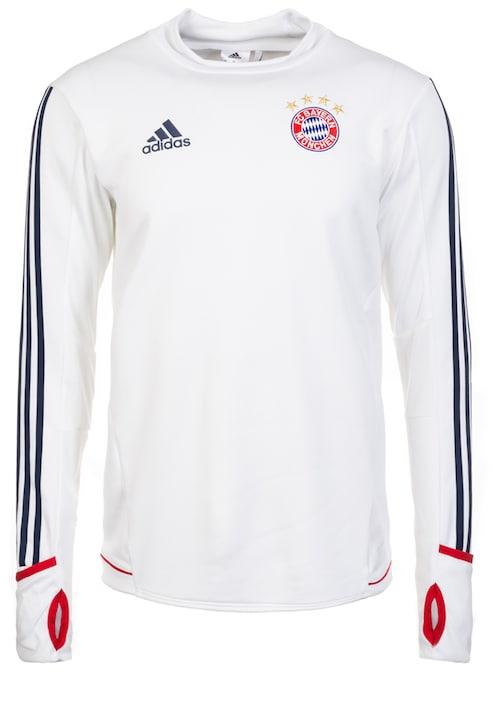 ´FC Bayern München´ Trainingsshirt Herren