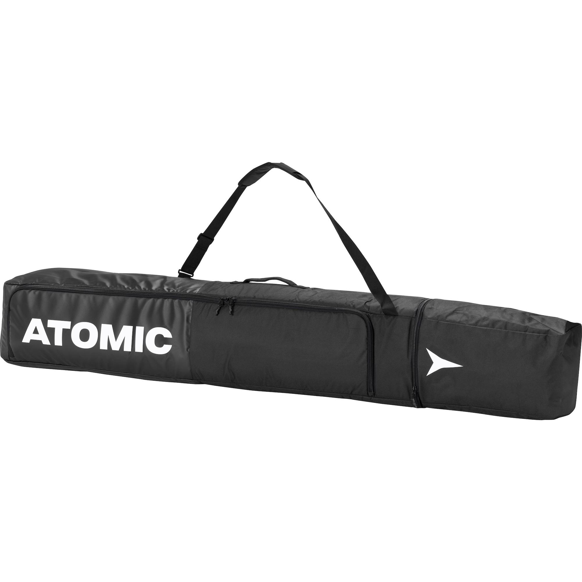 Skisack   Taschen > Rucksäcke > Tagesrucksäcke   Schwarz   Atomic