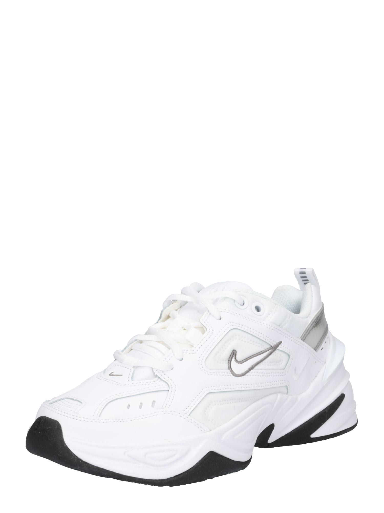 nike sportswear - Sneaker ´W NIKE M2K TEKNO´