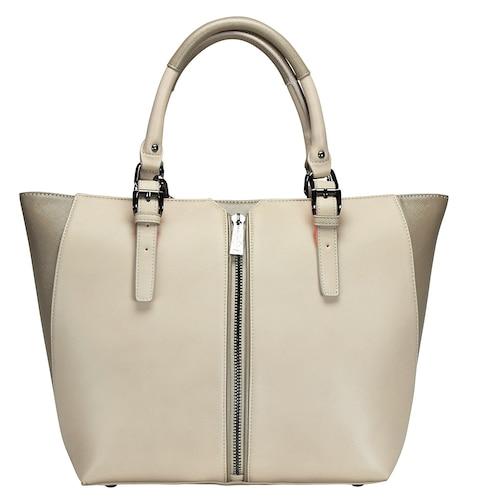 Conner Shopper Tasche