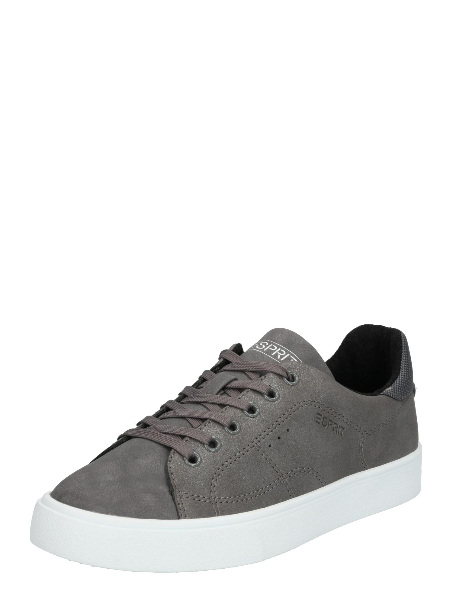 Sneaker 'Cherry LU ' | Schuhe > Sneaker > Sneaker | Esprit