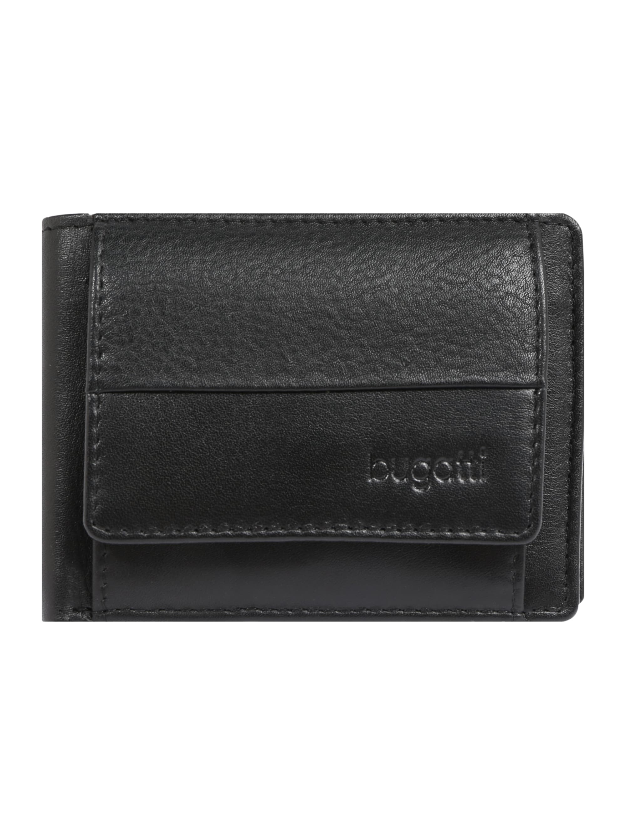 Portemonnaie ´ATLANTA´