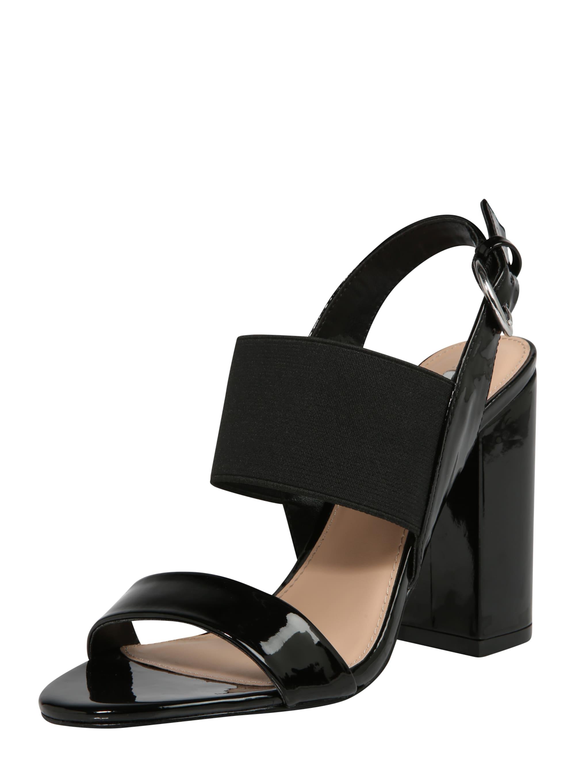 even&odd - Sandalette