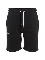 Sweat-Shorts ´NOLI´