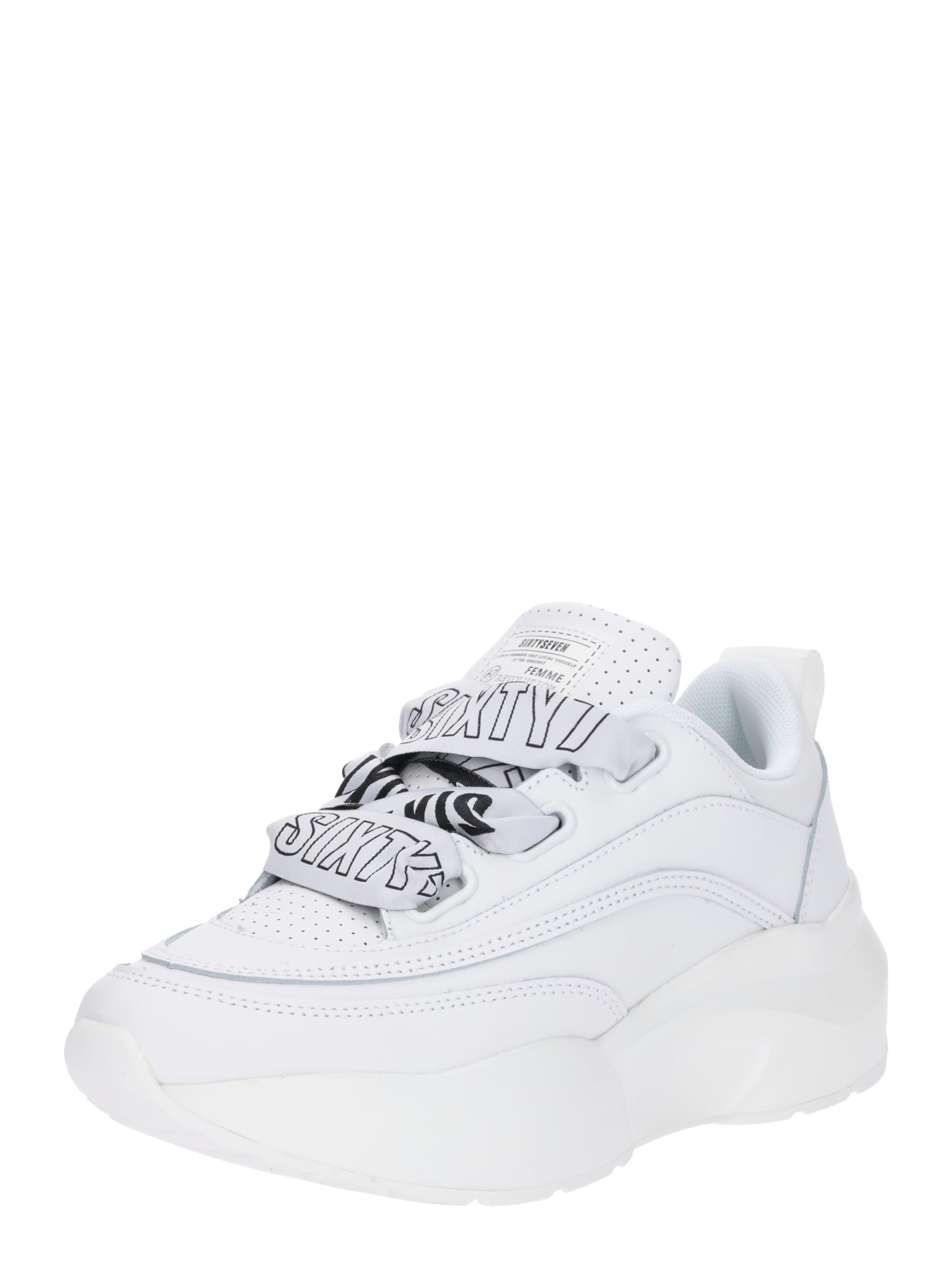 sixtyseven - Sneaker ´MINAMI´