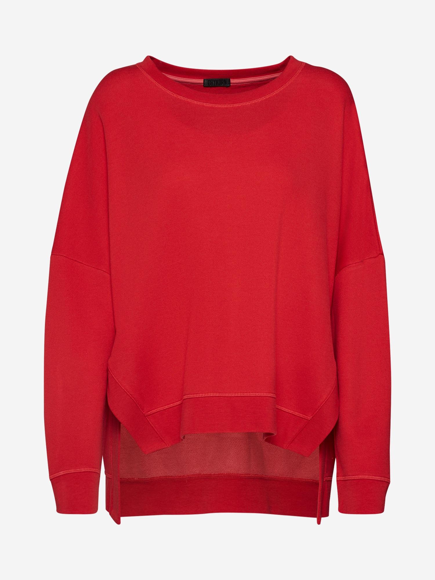 Sweatshirt 'Laima_P6'