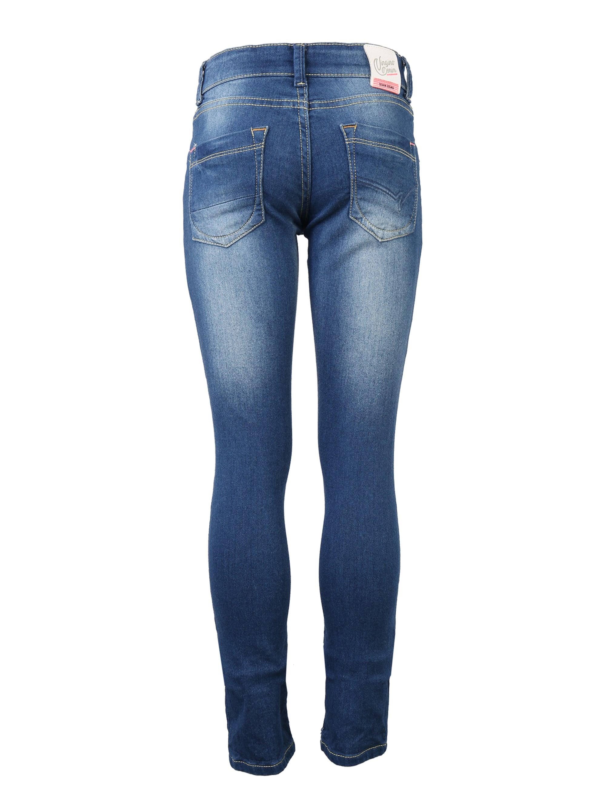 Jeans 'Aegina'