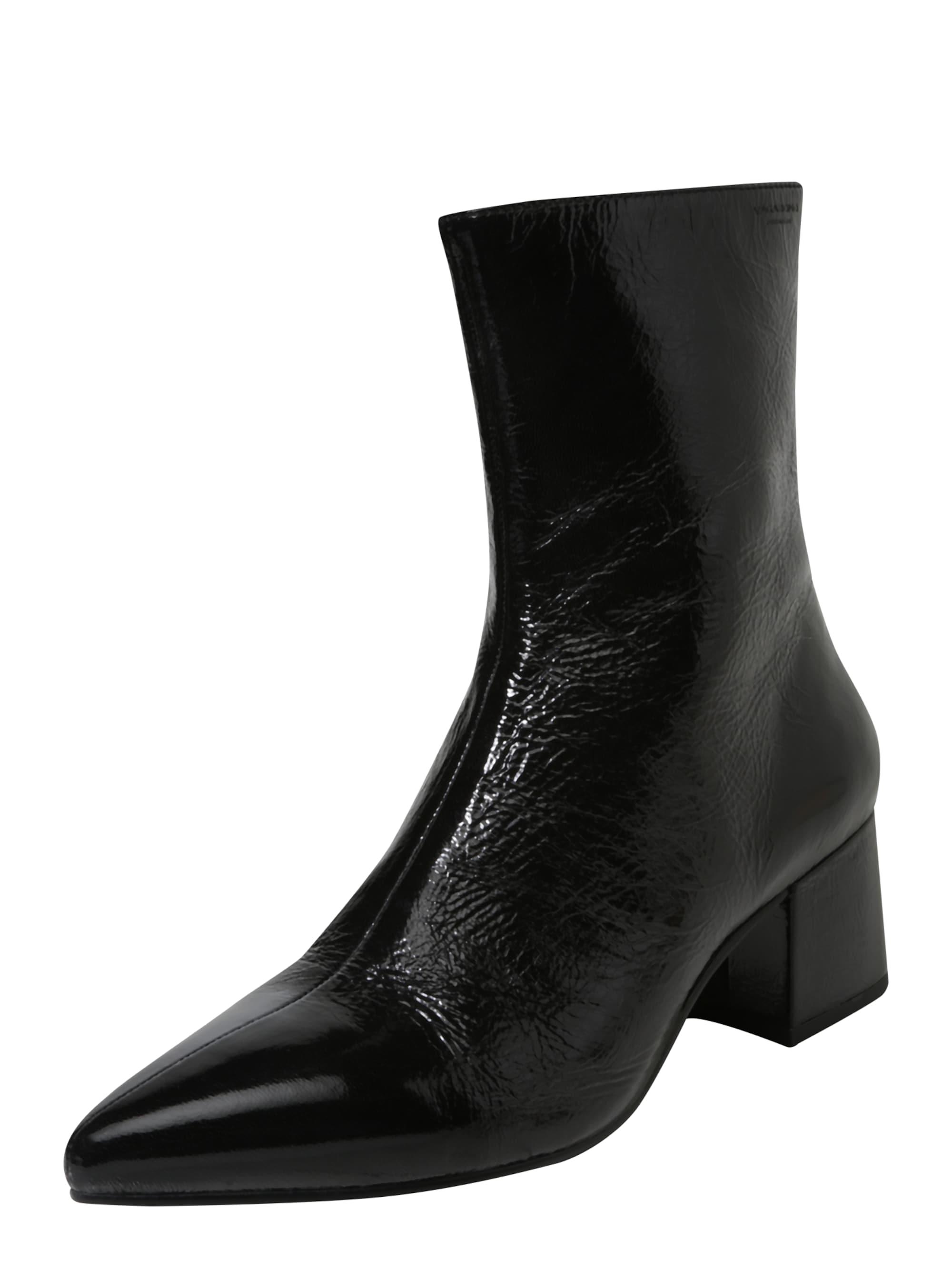 vagabond shoemakers - Boots ´Mya´