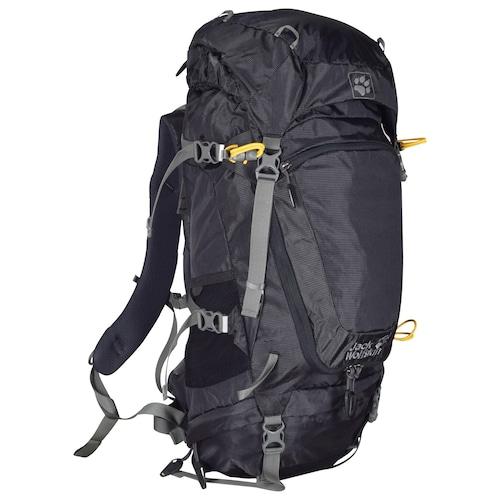 Daypacks & Bags Highland Trail 36 Rucksack 65 cm