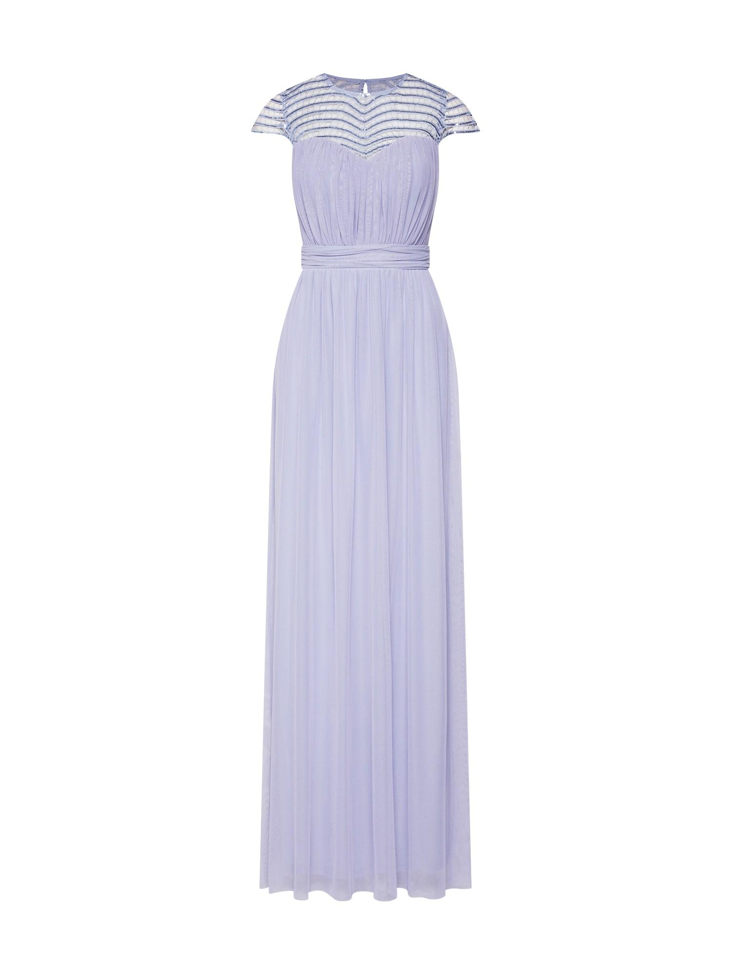 Abendkleid | Bekleidung > Kleider > Abendkleider | Lipsy