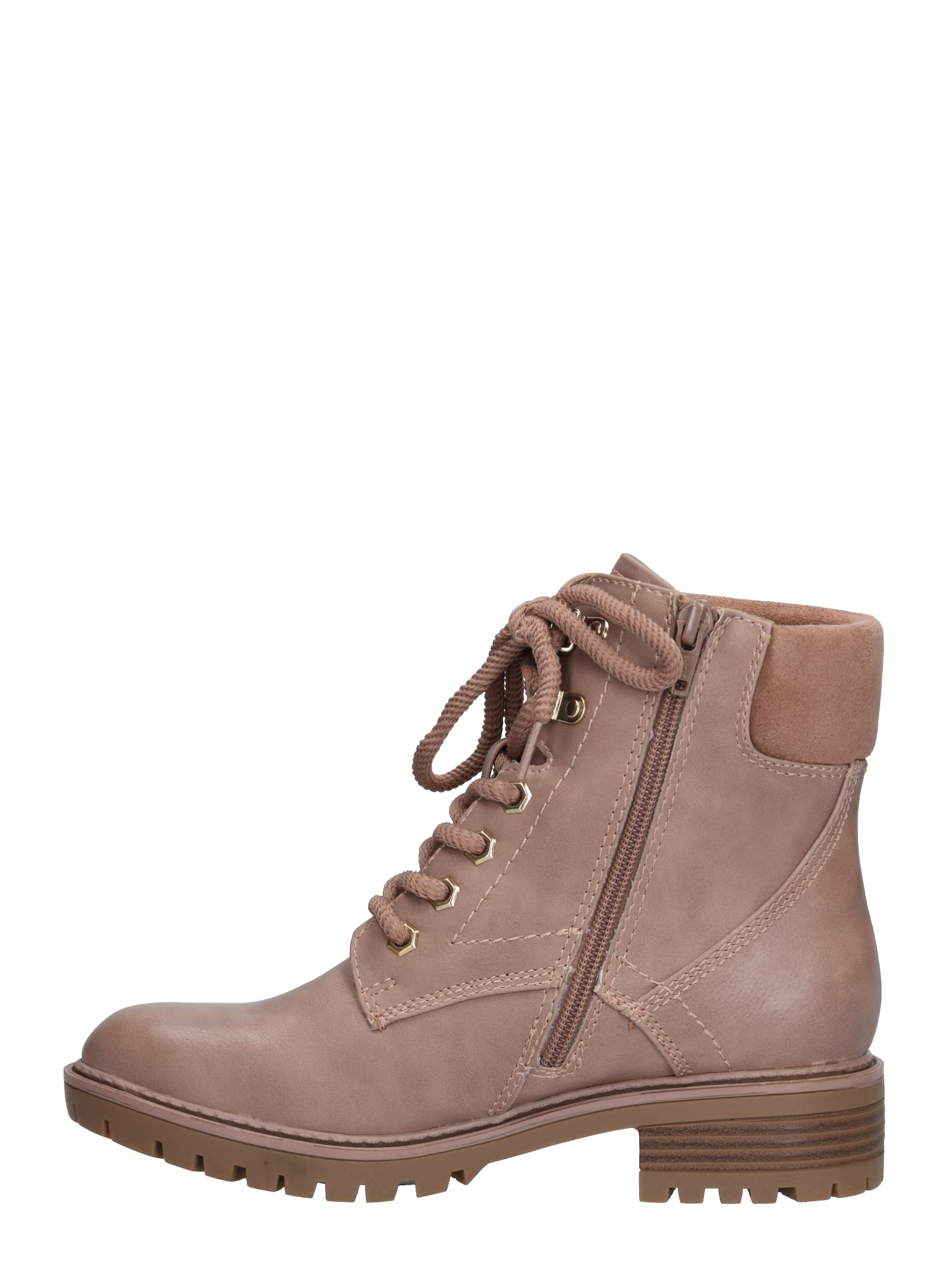 dorothy perkins - Stiefelette 'MONTREAL'