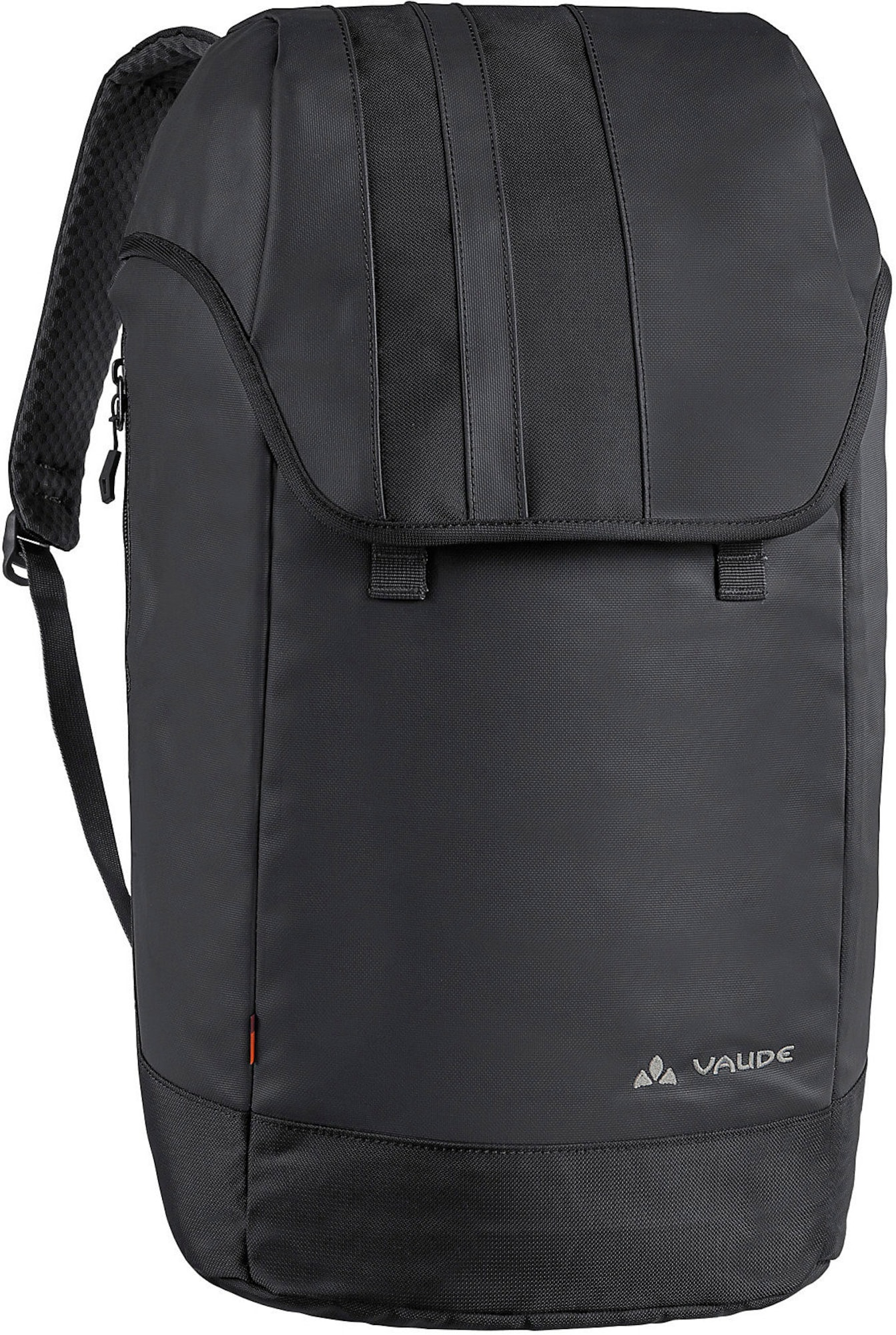 Amir Daypack   Taschen > Rucksäcke > Tagesrucksäcke   Vaude