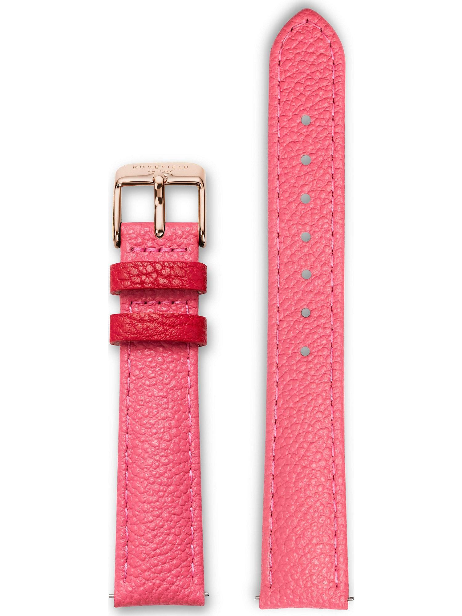 Uhrenarmband | Uhren > Sonstige Armbanduhren | ROSEFIELD
