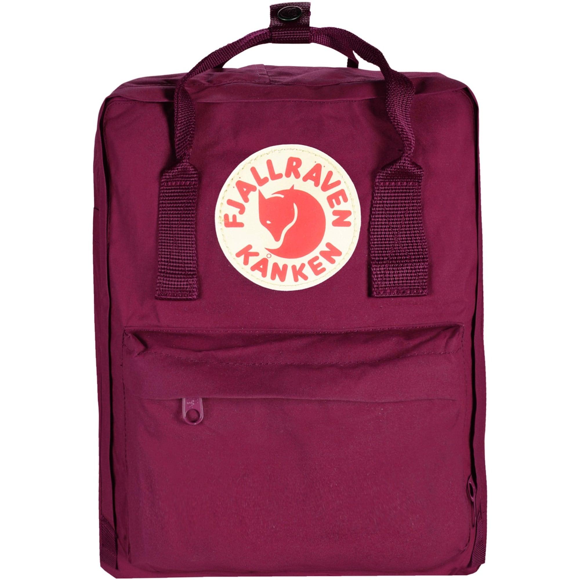 Rucksack | Taschen > Rucksäcke | Fjällräven