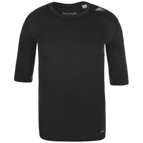 TechFit Base Trainingsshirt
