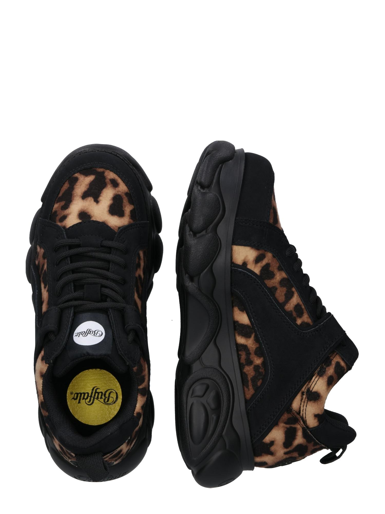 buffalo - Sneaker 'Corin'
