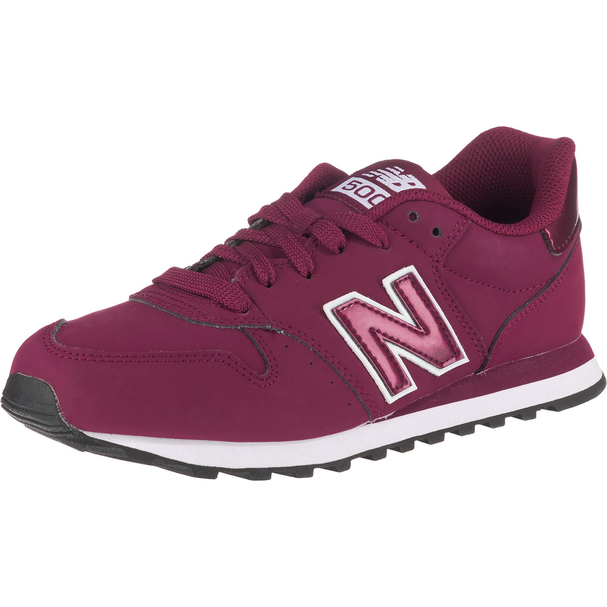Sneakers 'GW500PSS' | Schuhe > Sneaker | New Balance