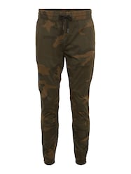 Hose ´JJIVEGA JJBOB WW FOREST NIGHT CAMO NOOS´