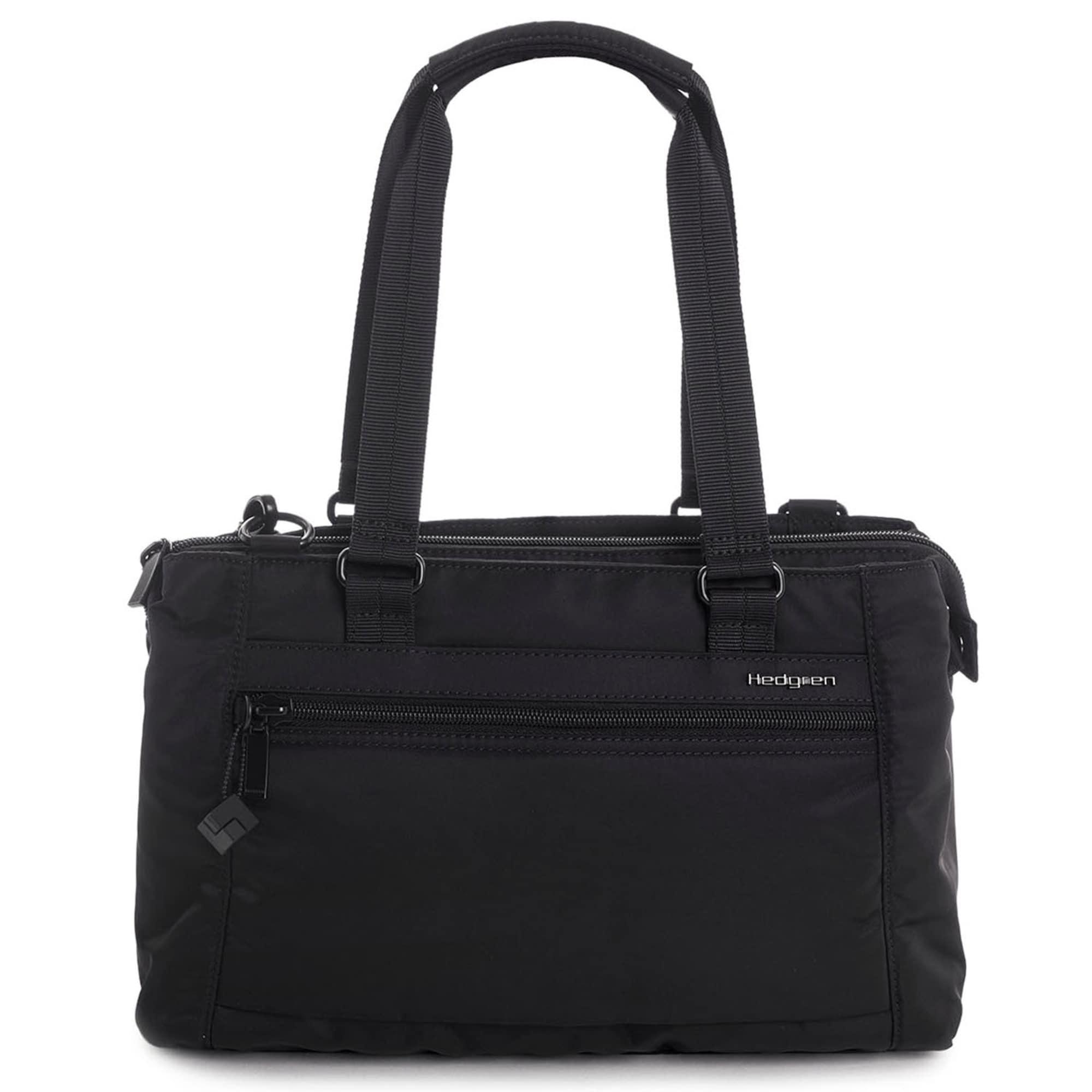 Schultertasche 'Inner City Eva S' | Taschen > Handtaschen > Schultertaschen | Hedgren