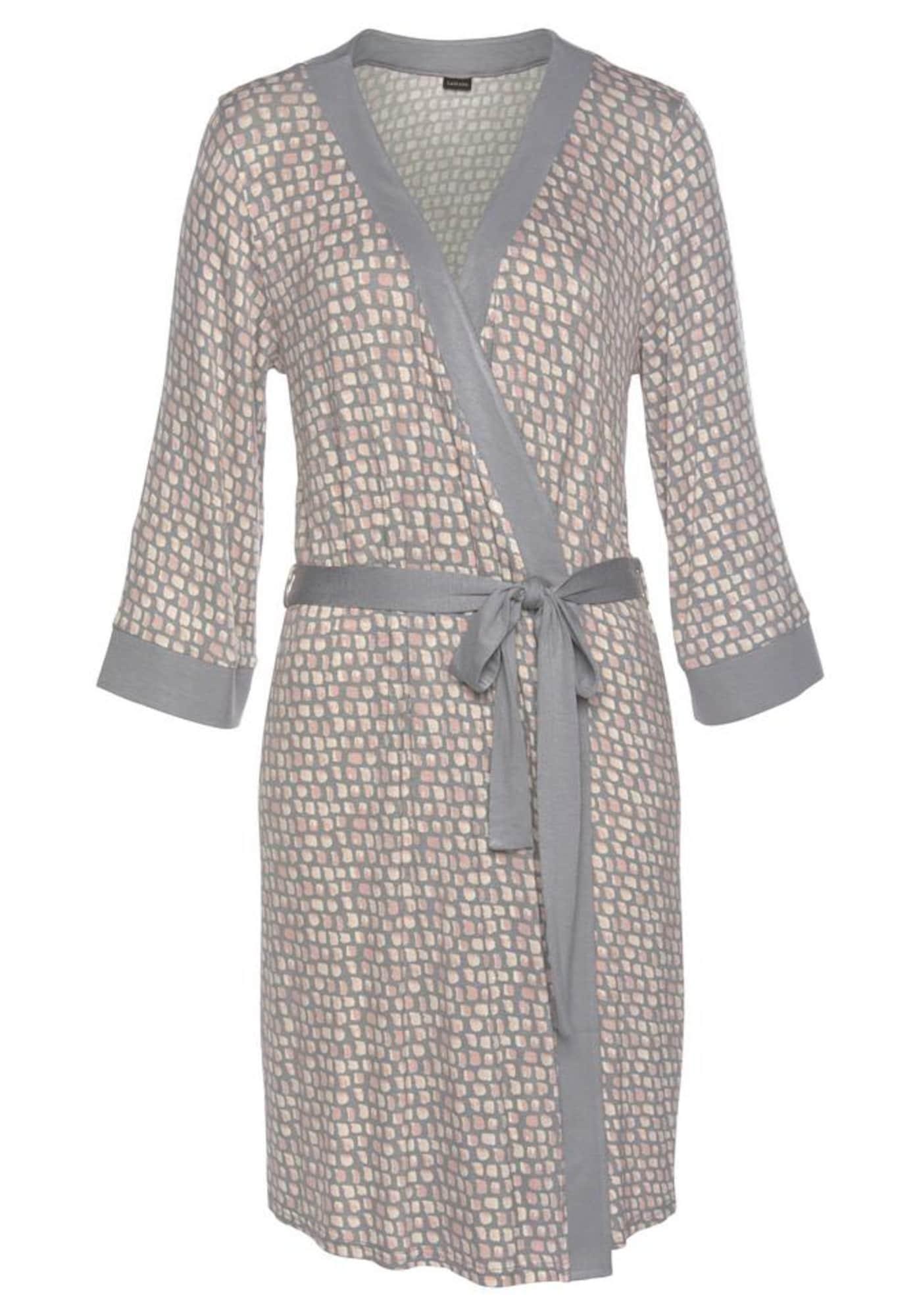 Kimono   Bekleidung > Homewear > Kimonos   Lascana