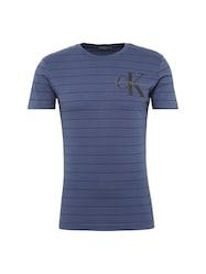 T-Shirt ´TRONIC SLIM TRUE CN TEE SS´