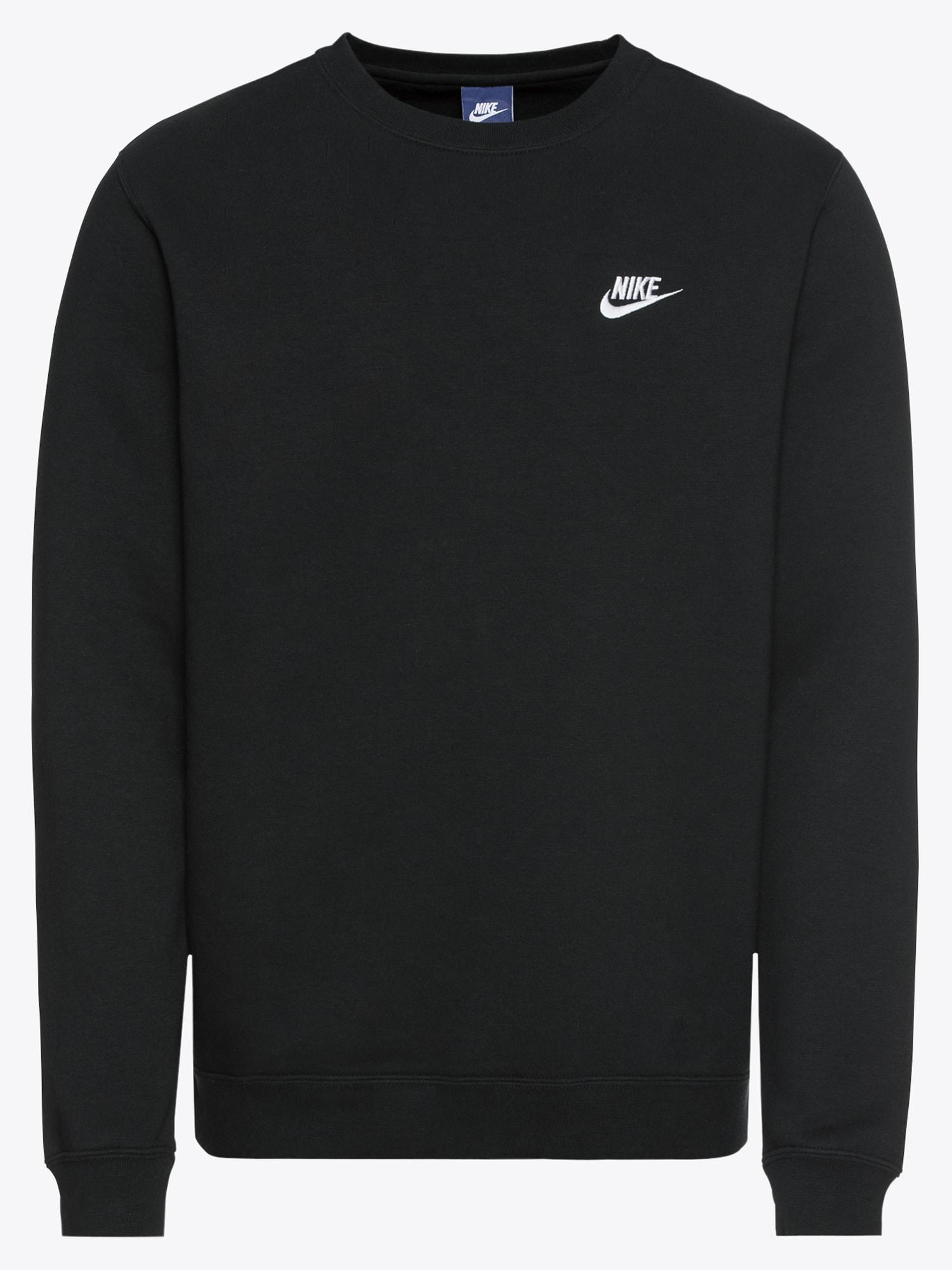 Sweatshirt 'Sportswear Crew'