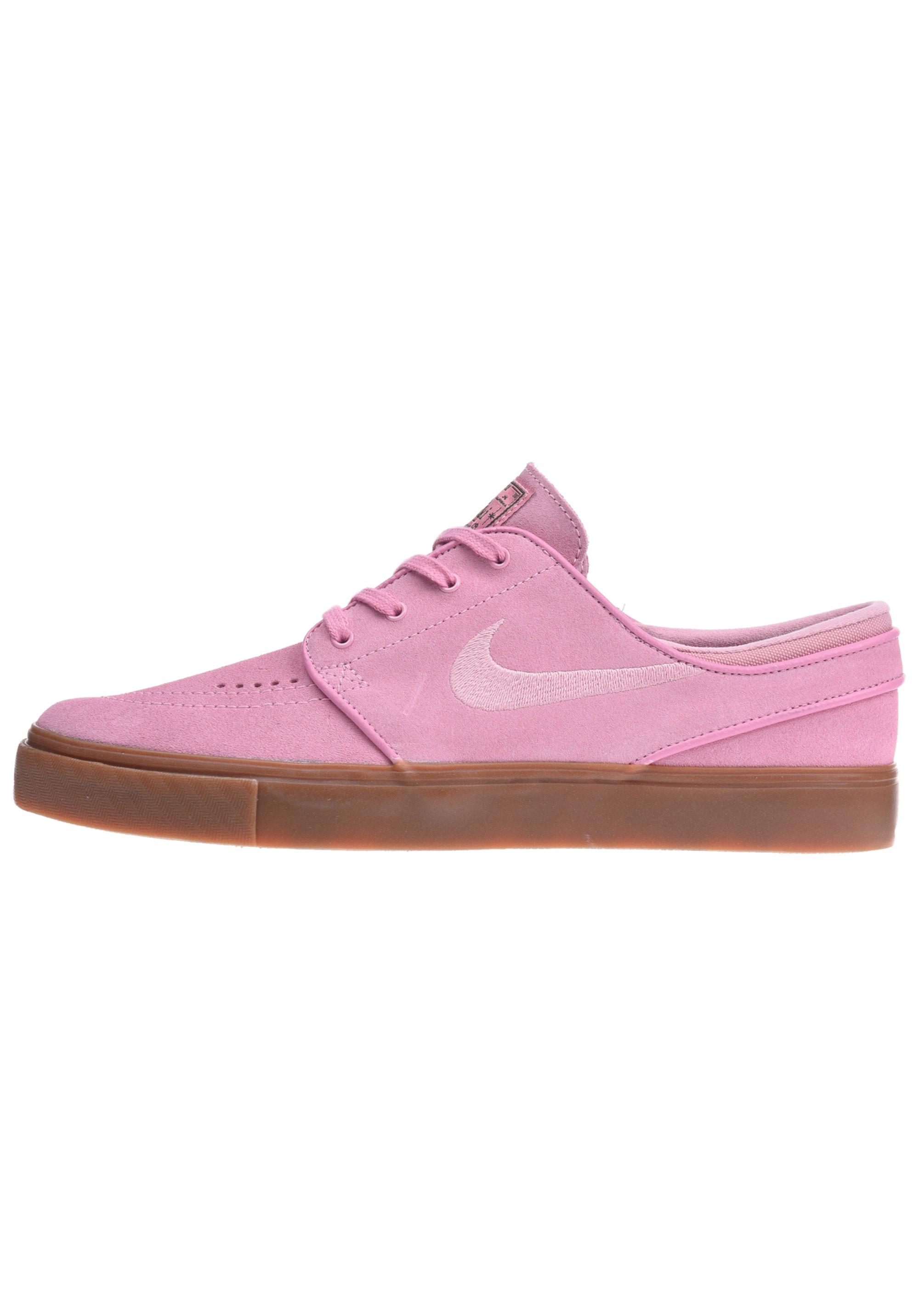 Sneaker ´Zoom Stefan Janoski´